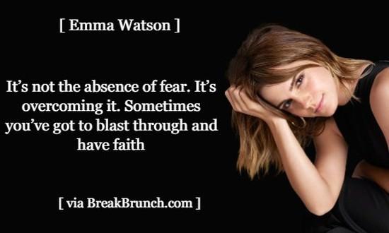 emma-watson-quote-2