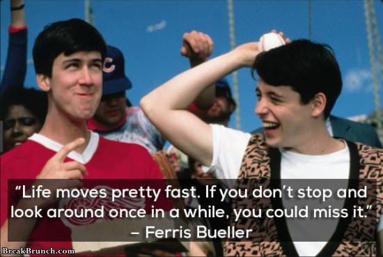 famous-movie-quote-5e51dc8062c45ecf2