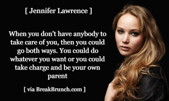 jennifer-lawrence-quote-2