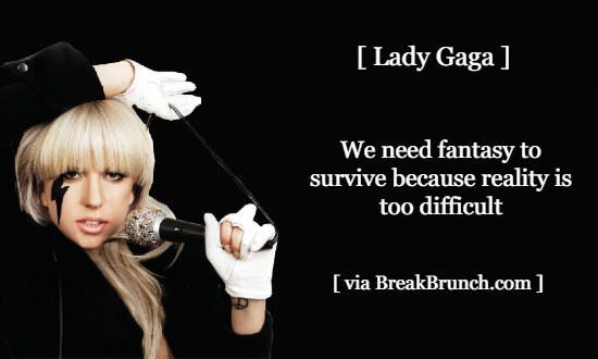 lady-gaga-quote-2