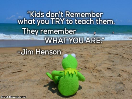 teaching-quotes-from-famous-minds-11