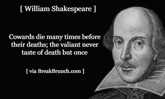 william-shakespeare-quote-2