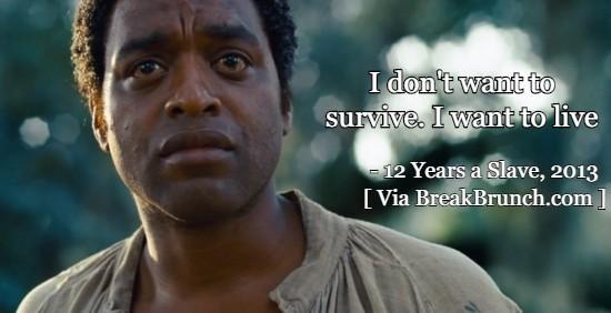 12-year-slave-movie-quote-5e82627e465d09348