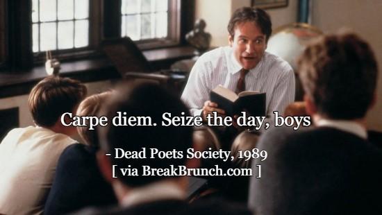 dead-poet-society-quote-5e8368e9467ab8e4e