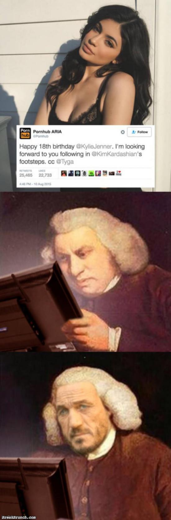 funny-meme-5e61c5faf2c81839a