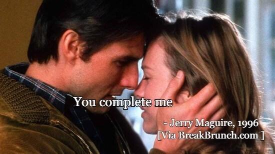 jerry-maguire-movie-quote-5e825b6b37ce7f12f