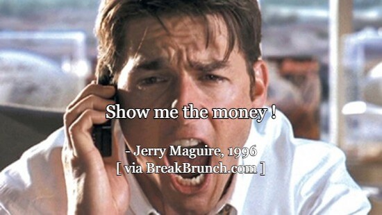 jerry-maguire-quote-5e83688c73a28f82a