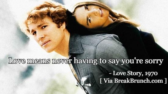 love-story-quote-5e82513f29d124c18