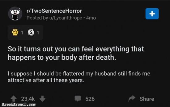 two-sentence-horror-5e8131230d0346e16