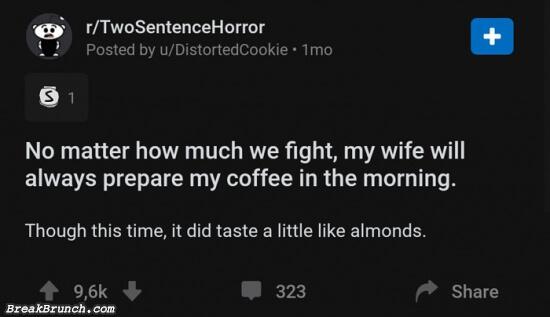 two-sentence-horror-5e813123cf948d258
