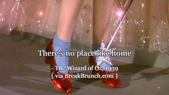 wizard-of-oz-quote-5e83709d1a1aebaff