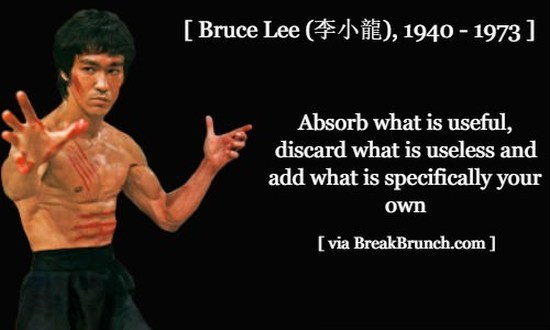 bruce-lee-quote-3