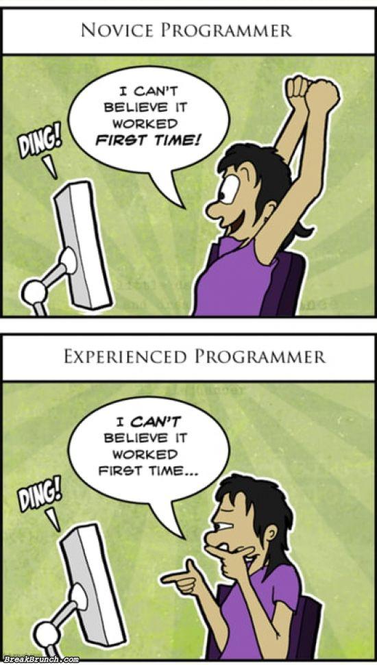 developer-humor-5e9c9b93de3ea3de4