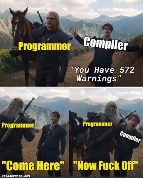 developer-humor-5e9c9bb56388529a5