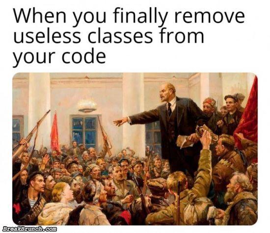 developer-humor-5e9c9bc48888fff14