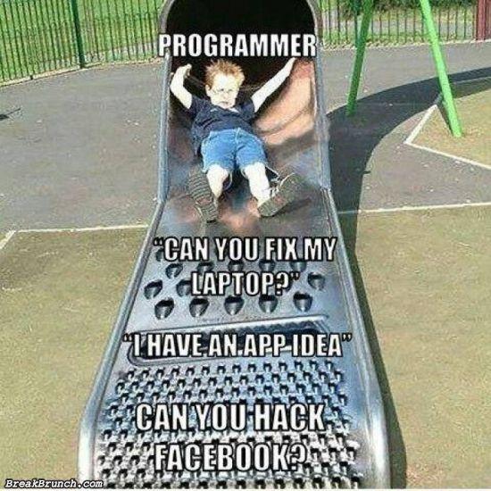 developer-humor-5e9c9bfb658b237eb