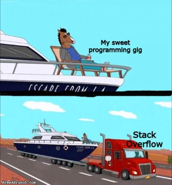 developer-humor-5e9c9c0897aa0f1c0