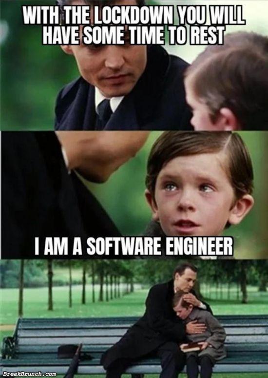 developer-humor-5e9c9c15ca9322869
