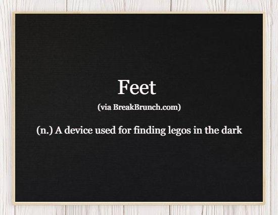 funny-honest-dictionary-5ea8dfbbecbcf3abb