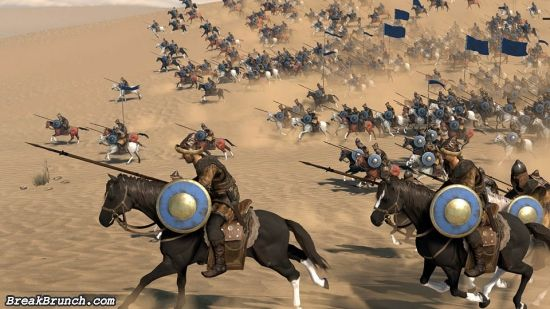 How to get the most out of Mount & Blade II: Bannerlord: best settings to boost performance and FPS