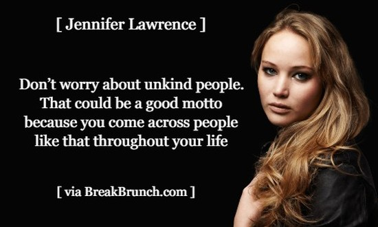 jennifer-lawrence-quote-3