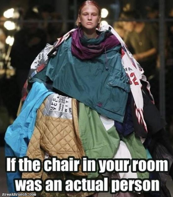 aily best funny memes and pictures – Day #237 (18 pics)