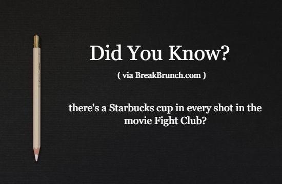 did-you-know-fact-5eaa0b612bd84afbf