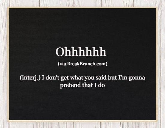 funny-honest-dictionary-5ea8e03969c290bec