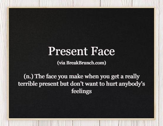 funny-honest-dictionary-5ea8e046d9aae88f1