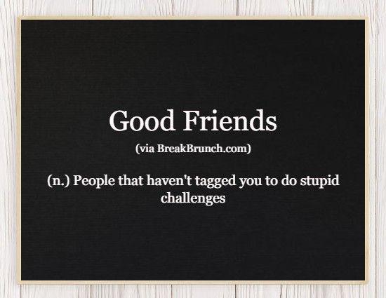 funny-honest-dictionary-5ea8e061e87586a41
