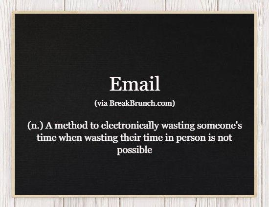 funny-honest-dictionary-5ea8e06907818abd6