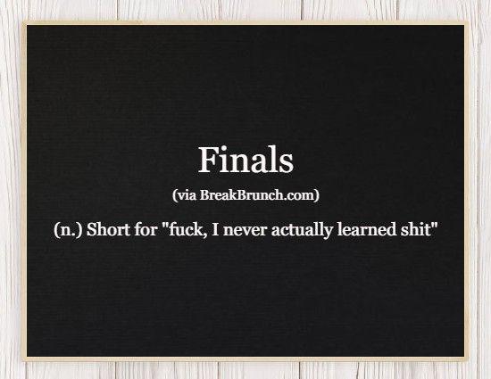 funny-honest-dictionary-5ea8e08b53fa7c38a