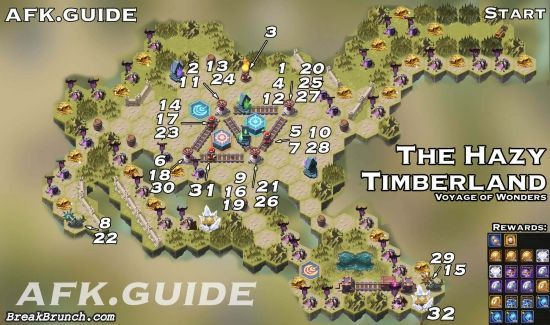 afk-arena-guide-on-how-to-%-clear-the-hazy-timberland-voyage-of-wonders-5ed860194ee7ea96d