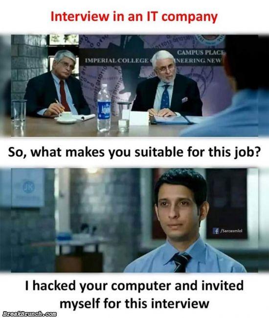 developer-humor-5ebec24c6d0b64b48