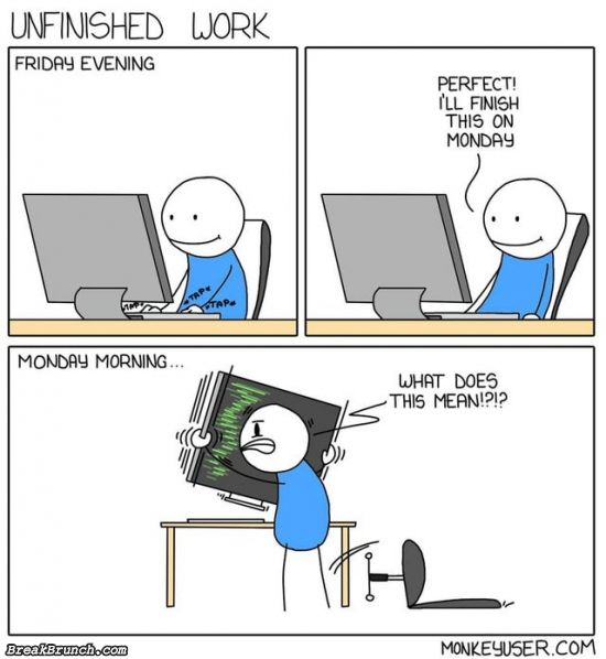 developer-humor-5ebec28bc66fd4302