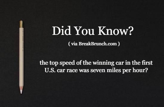 did-you-know-fact-5eaa0b22aa93b47e4