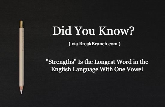 did-you-know-fact-5eaa0bc5b505aa5cb