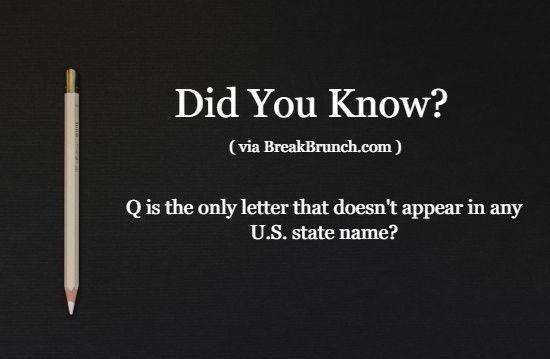 did-you-know-fact-5eaa0bd37ed88e666