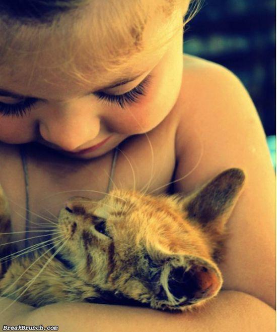 cute-animal-5ebdfdc5bd73f2e85