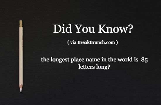 did-you-know-fact-5eaa0ae09f21383e9