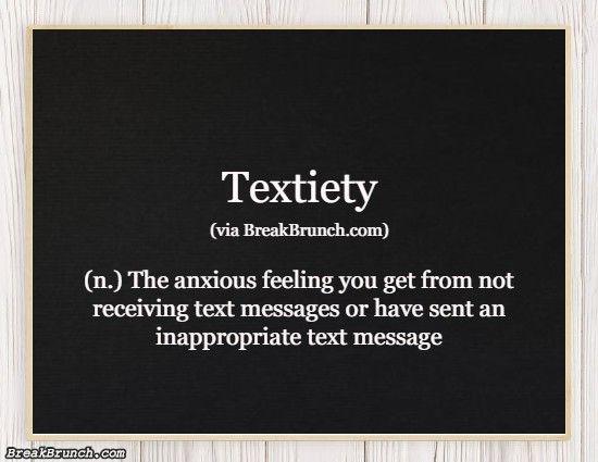 funny-honest-dictionary-5edd390e3d8279c0a