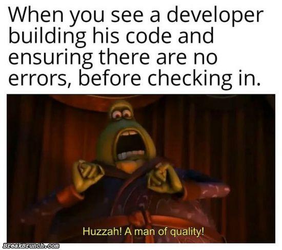 developer-humor-5ebec21e5f8acd365