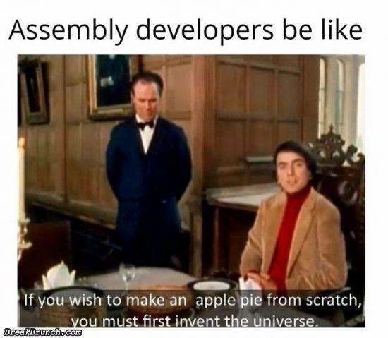 developer-humor-5f66c50c672f94018