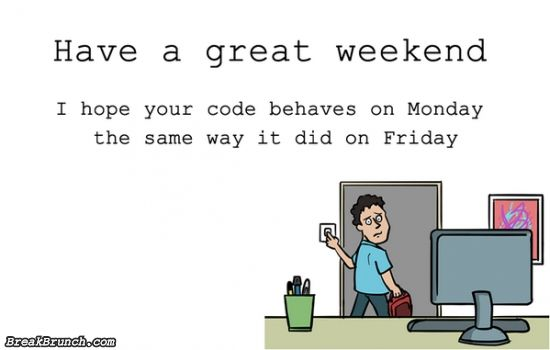 developer-humor-5f66c53345cc16ee9