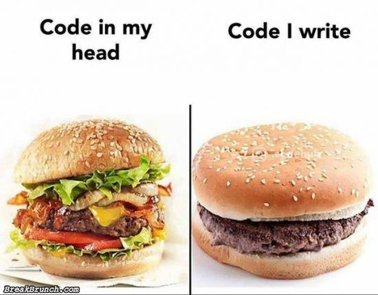 developer-humor-5f66c5603c2a90693
