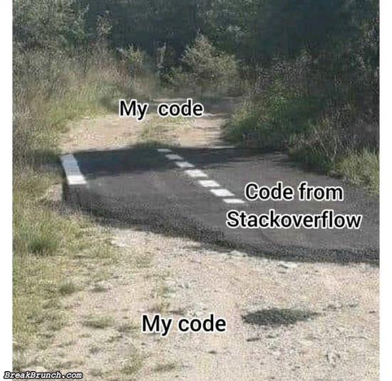 developer-humor-5f66c56d264466e82
