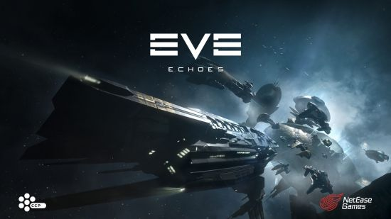 Eve Echoes New Story Mission Rewards